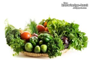 Best foods to cure boils on skin