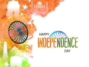 best Independence Day wishes 2020