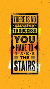 motivational quotes for Success | wallpapers for mobile phone