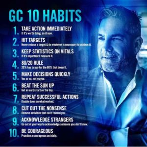 Grant Cardone Quotes & Life Lessons - My Knowledge Hunt.png